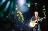 На участие в фестивале «Песни, рожденные в АТО» подали первые 10 заявок, - Валентин Резниченко