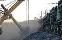 В 2008 году «Павлоградуголь» планирует добыть 13,12 млн. т угля