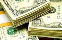 «Нефтегаз Украина» намерен 27 февраля купить доллары на межбанке для расчетов с «Газпромом»