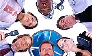 Телеканал СТБ переносит время трансляции телесериала «Доктор Хаус»