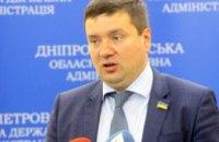 В Украине необходимо вернуть ответственность за повреждение линий связи, - Александр Данченко