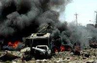 В Афганистане в результате теракта погибли около 20 человек