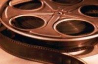 В Украине пройдут дни скандинавского кино