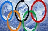Сегодня стартует Олимпиада-2018 в Пхенчхане