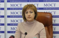 Статистика и профилактика заболеваемости гриппом и ОРВИ в Днепропетровской области