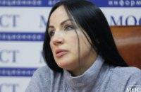 Днепропетровщина 4 год подряд занимает 1-е место по количеству больных диабетом, - облздрав
