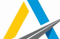 В Новомосковском районе Днепропетровщины продолжаются ремонтные работы на мостах: проезд обеспечен