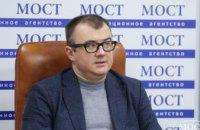 В  Украине нотариусы смогут регистрировать браки