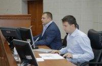 Для школьников в муниципальном электротранспорте скидка 50%, в маршрутных такси - 25%, - Борис Филатов