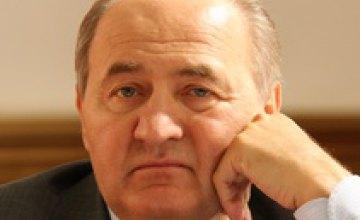 Прокурор Днепропетровской области призвал проверять стоимость машин и «мобилок» директоров предприятий-должников