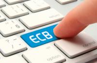 ВР приняла новый закон об уплате ЕСВ: адвокат рассказала о главных изменениях и преимуществах принятого решения