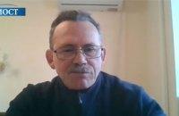 В Украине предлагают ввести накопительную пенсионную систему для лиц с тяжелыми профессиями