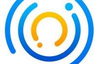 На Днепропетровщине выбрали новый логотип областного молодежного совета