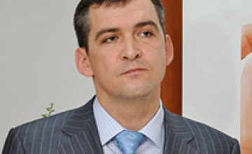 Александр Вилкул является надеждой региона, - Александр Фоменко