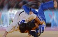 Молодежный Чемпионат Европы по дзюдо в Испании: кто представит Днепропетровщину?
