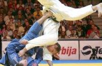 Дзюдоист Дмитрий Марков представит Днепропетровск на Чемпионате Европы в Лиссабоне
