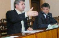 Акционеры ОАО «Павлоградуголь» решили создать резервный фонд предприятия