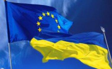 Европарламент поддержал решение Еврокомиссии снизить таможенные пошлины для украинских товаров в ЕС