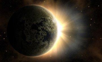 Ученые заявили, что сегодня Земля максимально приблизится к Солнцу