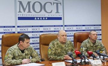 ОК «Схід» обратилось к общественности относительно суда над Виктором Назаровым, обвиняемого в гибели 40 десантников на Луганском