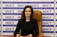 Украинцам рассказали об изменениях условий карантина