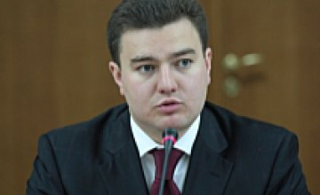 Виктор Бондарь планирует привлечь корейских ученых в Днепропетровскую область