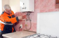 «Газ під ключ»: що обрати для опалення житла, та як економно підключитися до мереж