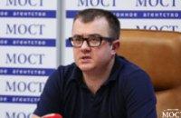Отмена закона «Савченко» может быть попыткой стереть ее образ из истории Украины, - адвокат