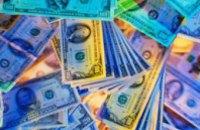 Правительство «подаст руку помощи» банкам