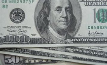 Торги на межбанке закрылись снижением котировок — 7,6380/7,6465 грн./$