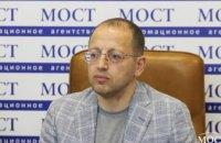 Мы не идем по пути стандартного формирования списков, - Геннадий Гуфман о сторонниках и представителях партии