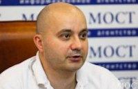 Лучше работать с Законом о местных выборах в новой его редакции, чем с его предыдущим вариантом, - Комитет избирателей Украины