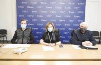 У мерії Дніпра розповіли про наведення ладу на міських територіях під час весняного прибирання