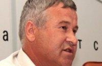Уволенный директор днепропетровского «Горэлектротранспорта» остается работать на предприятии