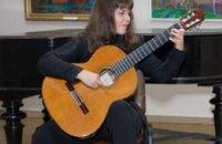 В Днепропетровском Художественном музее пройдет вечер испанской музыки