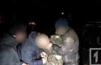 Отец троих детей заманил к себе домой 12-летнюю девочку и изнасиловал ее