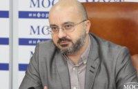 В Украине избирательный процесс имеет четкие признаки популизма, - Станислав Жолудев