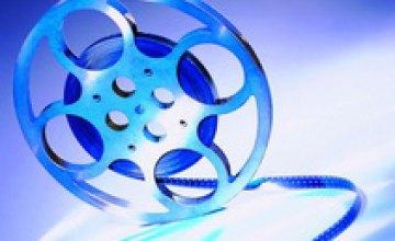 Теперь все фильмы должны дублироваться только на территории Украины