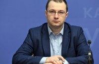 Все социальные выплаты во время карантина люди будут получать по графику, - Виталий Музыченко
