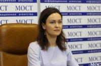 В Украине хотят увеличить штрафы за выброшенные мимо урны окурки