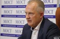 Ситуация с коронавирусом в Днепропетровской области