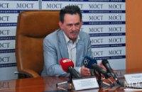 В Украине отсутствуют какие-либо рыночные механизмы в коммунальной сфере, - Михаил Крапивко