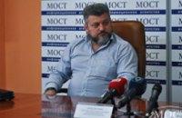 К цене аренды квартиры в Днепре во время отопительного сезона нужно будет добавить 1-1,2 тыс. грн, - Сергей Логутенко