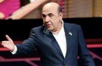 Вадим Рабинович: Катастрофой в экономике власть вынудила уехать миллионы украинцев