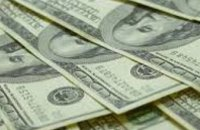 Эксперты рассказали, почему в Украине будет расти доллар
