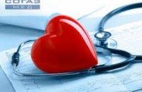 Врачи рассказали, как распознать болезни сердца на ранней стадии