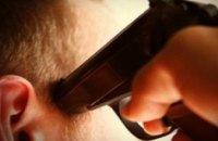 В Днепропетровской области застрелился школьник (ВИДЕО)