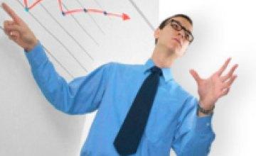 Маркетинговые исследовательские агентства Днепропетровской области попали в ежегодный рейтинг УАМ