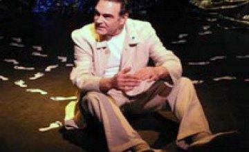 Михаил Мельник примет участие в заседании творческого клуба ДНУ