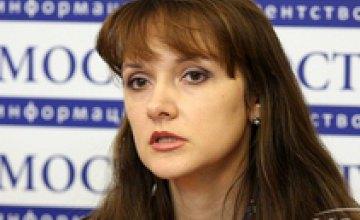 Для поездок в Крым Кабмин должен разработать специальное положение, - эксперт